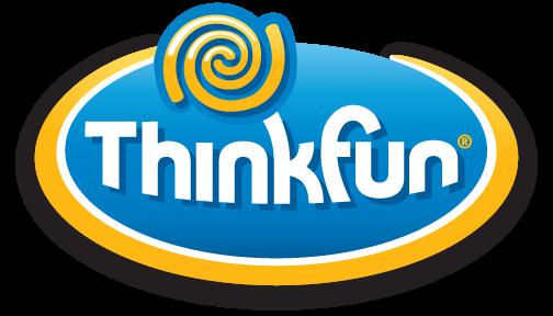 think fun logo