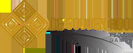 De Gouden Kooi - Escape games logo