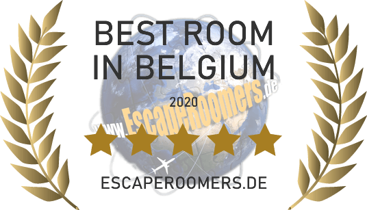 award escaperoomers