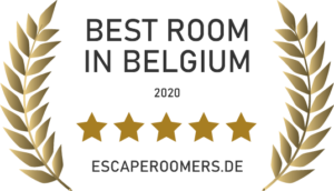 award escaperoomers.de