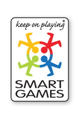 smart games logo